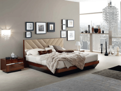 Alf Italia Bedroom Set
