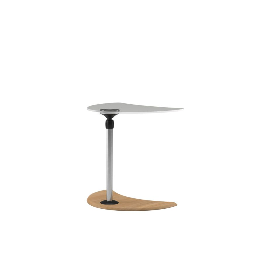 stressless-usb-table-glass-top