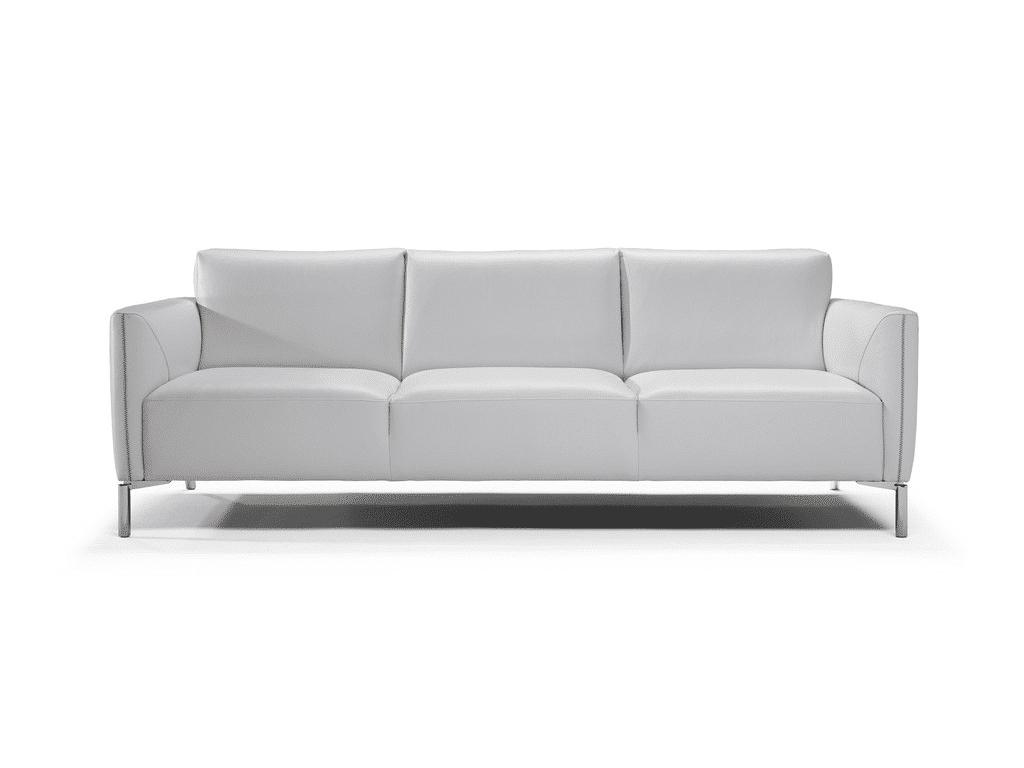Natuzzi Italia Tratto Sofa
