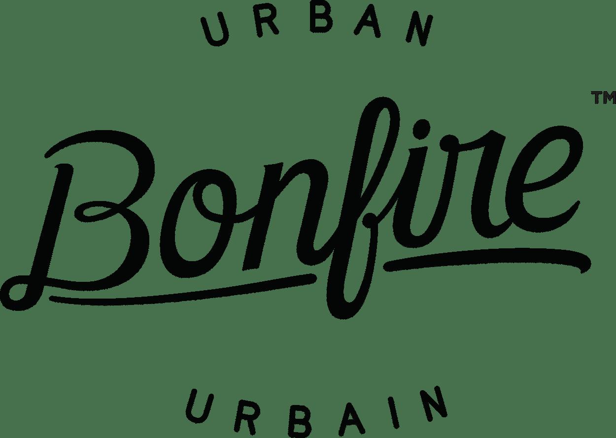 Urban-Bonfire_Logo_Black-1250.png