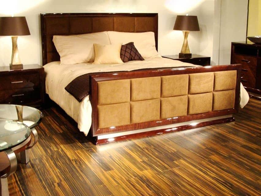 excelsior designs bella vista queen bed upholstered