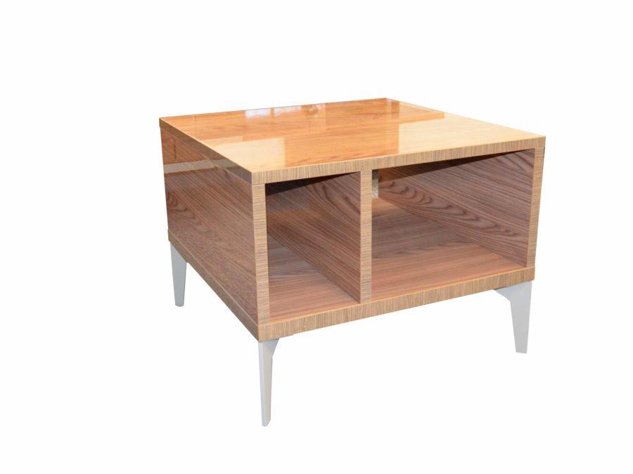 Alf Italia Serena Lamp Table