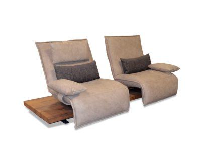 Koinor Epos 2 Free Motion sofa