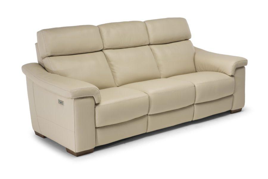 natuzzi editions C115 Giulivo sofa